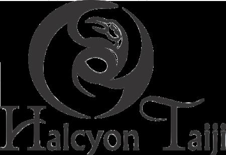 Halcyon Tai Chi