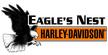 Eagles Nest Harley Davidson