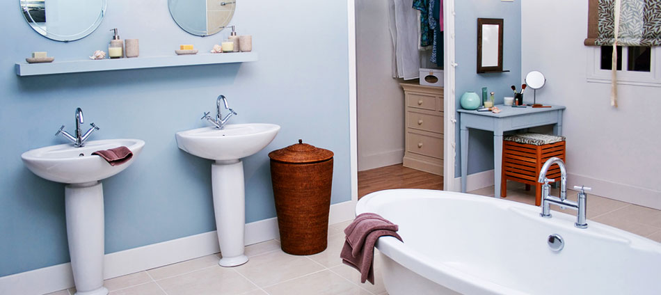 A & A Home Cleaning inc  - Cleaning Companies, Commercial