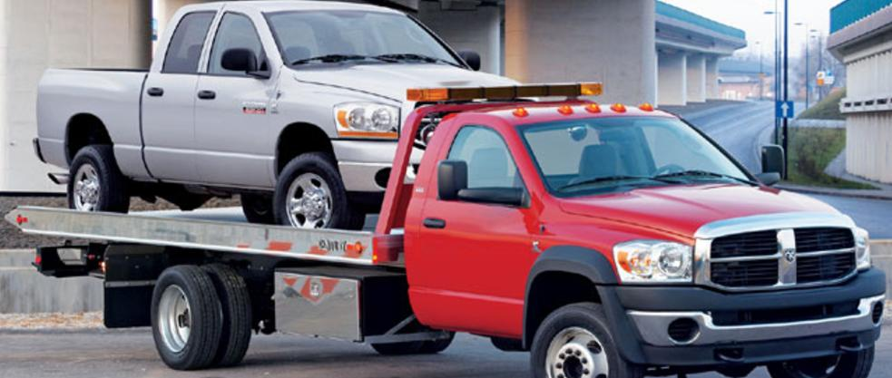 Cash For Cars Dallas >> Cash For Cars Dallas We Buy Cars Sell Car Dallas