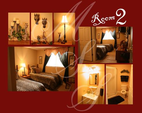 Room 2 Photos