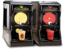 margarita machine rental humble tx