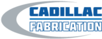 Cadillac Fabrication Home Page