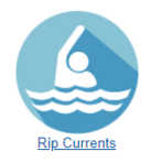 NWS Rip Currents