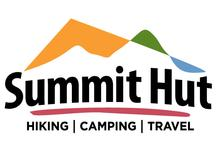 Summit Hut