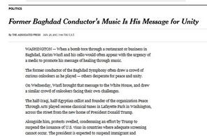 https://www.nytimes.com/aponline/2017/01/25/us/politics/ap-us-white-house-iraqi-cellist.html