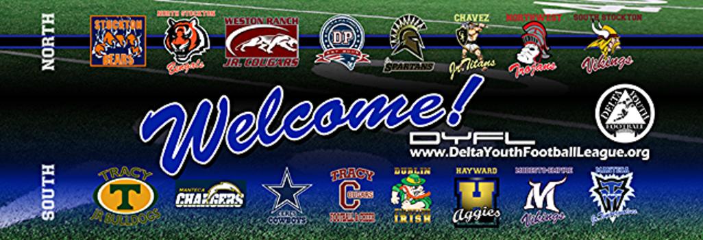 Home Deltayouthfootballleague Org