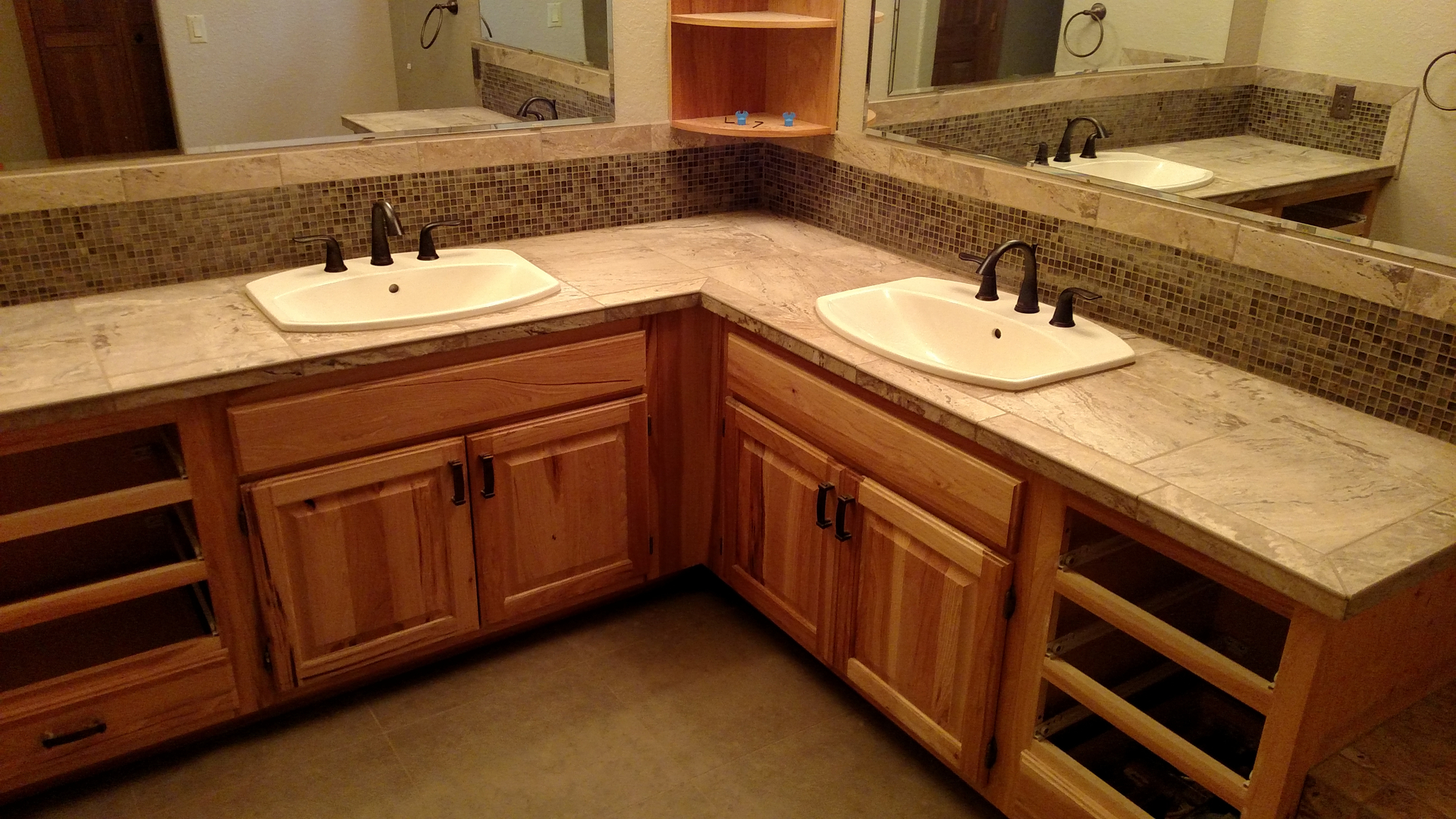 bathroom park washington strategies biederman featured contractors for remodel real smart remodeling