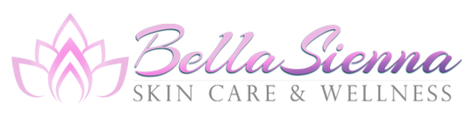 Bella Sienna Skin Care & Wellness