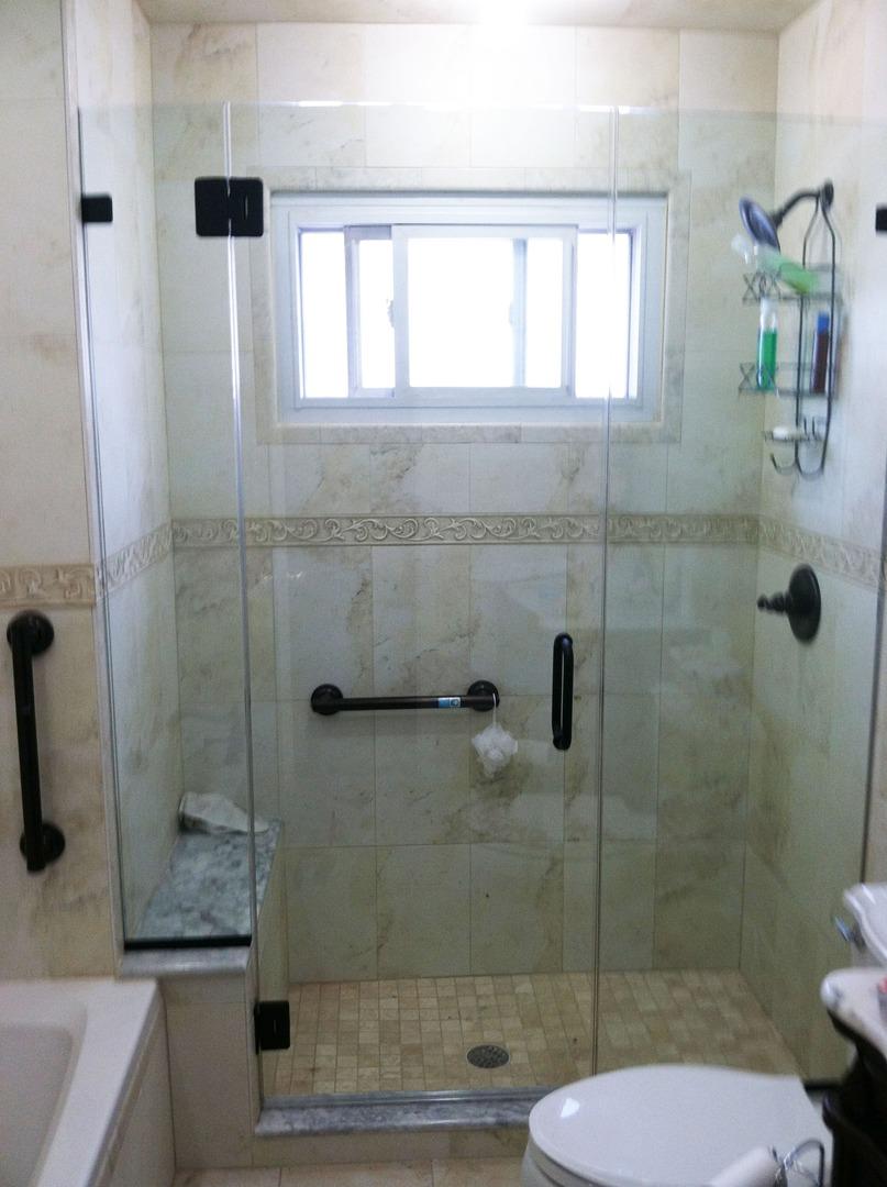 Home - Bathroom renovation staten island ny