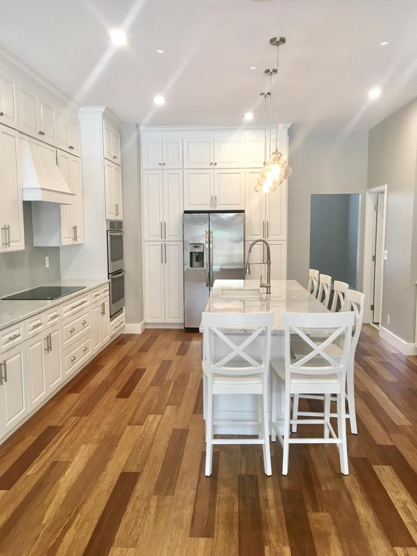 cabinets jax bargain cabinets flooring inc jacksonville fl