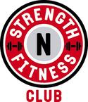 Strength & Fitness Club