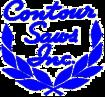 Contour Saws, Inc. logo