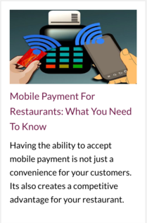 mobile-payments-restaurants