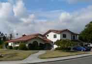 Board And Care Homes In Riverside CA