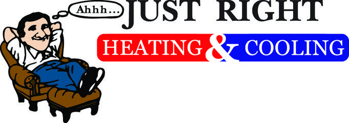 Just right heating and cooling, American Standard, heating, cooling, furnaces, air conditioners, IAQ, HVAC