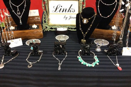 Picton Art And Craft Show