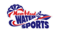 Marco Island Water Sports and the Calusa Spirit