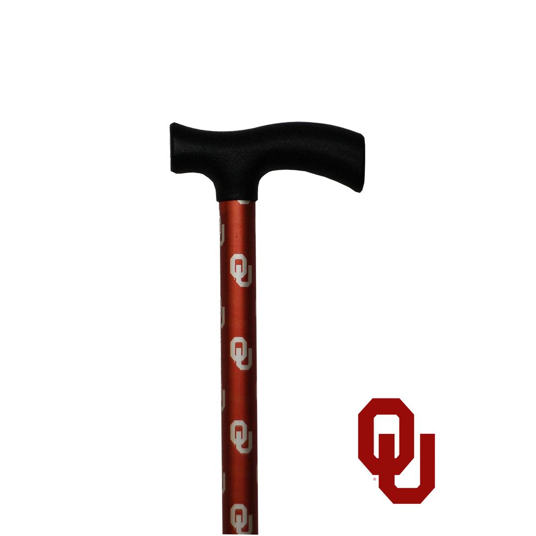 college canes