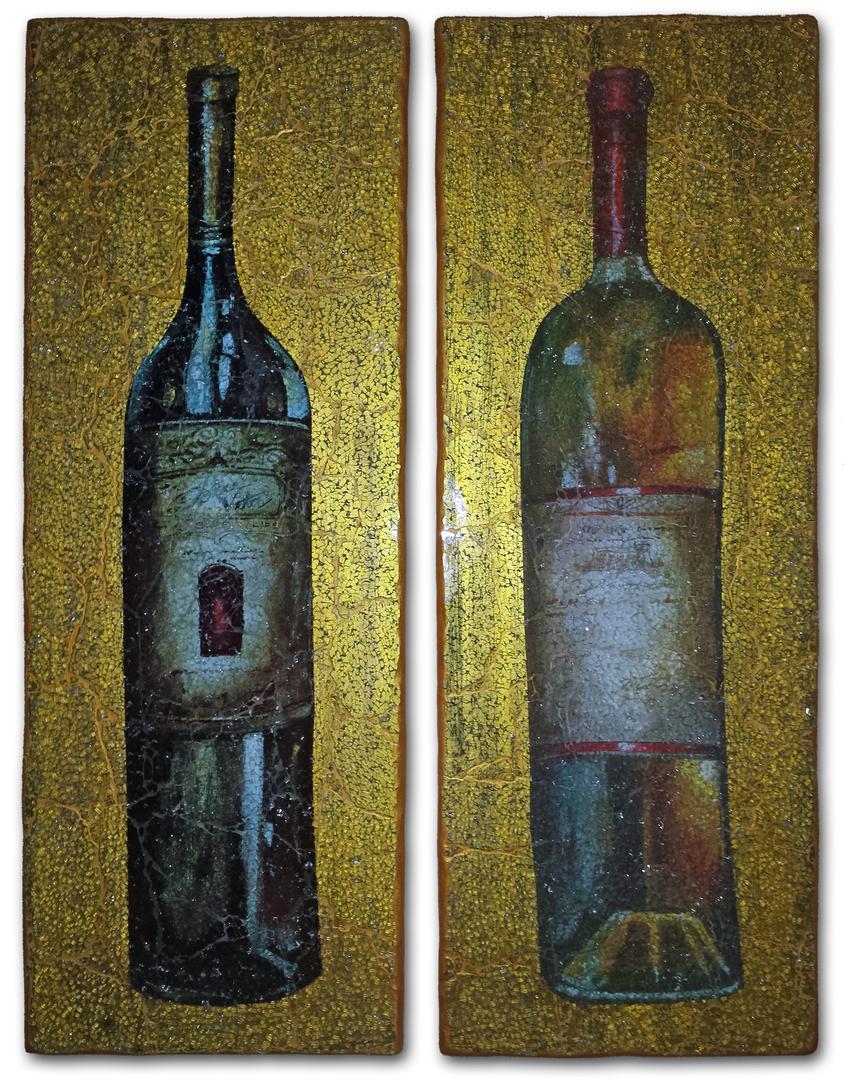 Dorable Tall Wall Art Adornment - All About Wallart - adelgazare.info