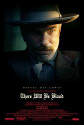 the smokey shelter daniel day lewis there will be blood