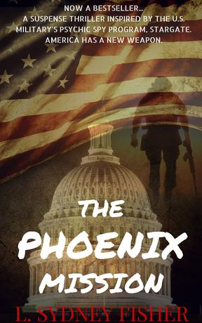 Kindle, Nook, KOBO, 99cents, Amazon, book sale, military ops, military science, supernatural, government secrets, CIA, terrorism, intelligence, espionage, spy, psychic