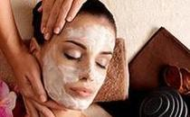 Defy gravity facial stimulate and revitalize your skin