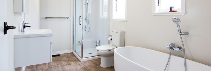Quality Bathroom Renovation Bathroom Remodeling In Las Vegas - Bathroom renovations for seniors