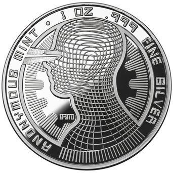 1 oz silver coins bitcoin bitcoin value conversion ccuart Gallery