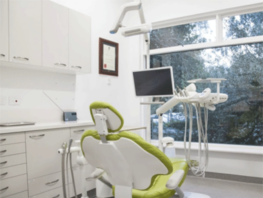 Highgate Dentist - Fullarton Park Dental