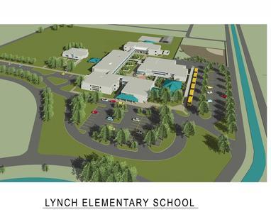 Lynch for Lynch s garden center