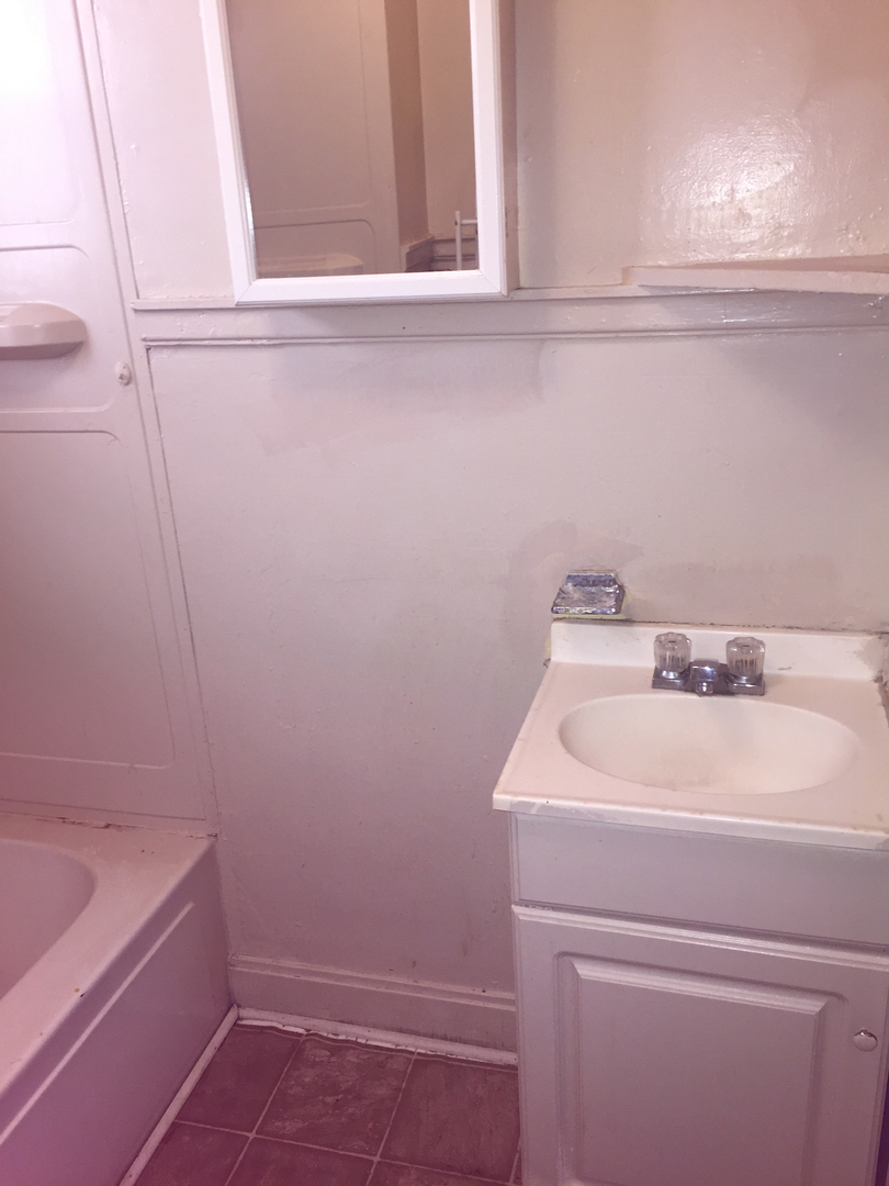Water amp bathroom sre property managementsre property management - Property Has A Gas Stove And Will Require A Gas Dryer That The Tenant Must Provide School District Is Concord Elementary Rustburg Middle School And