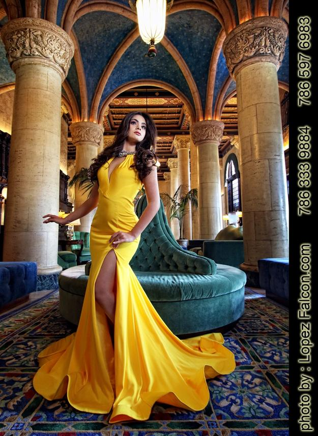 9dac3238d4b Biltmore Hotel quince quinces quinceanera party photography video dresses  Biltmore