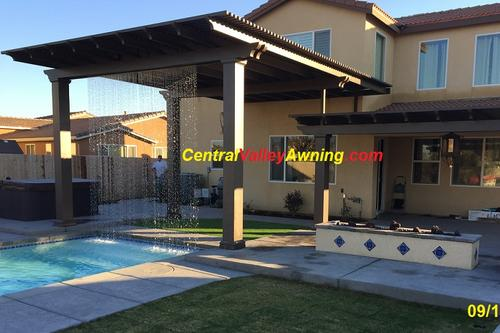 Central Valley Awning And Patio