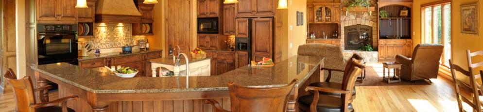Custom Bathroom Vanities Rochester Ny select cabinetry in rochester, ny