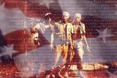 Virtual Vietnam Veterans Wall
