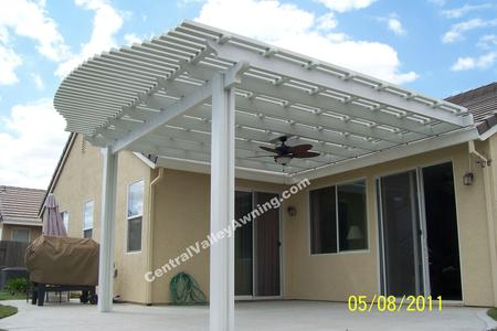 Kismet patio covers diy and installed diy or have it installed dealers and installation available in san jose bay area sacramento area modesto area fresno and the central valley solutioingenieria Images