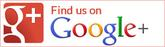 Google Service-Vegas 7025302946 COMPANY OFFICELA GOOGLE PLUS PAGE