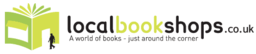 Logo of Local bookshops - Independent bookstores in UK Live links