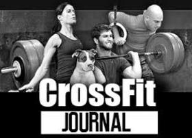 Read the CrossFit Journal