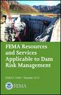 FEMA Risk Management Cover