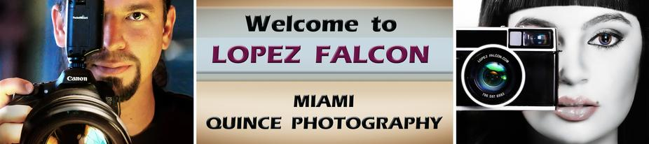 quince photography miami quinceanera quinces video dress dresses florida usa lopez falcon sesion de fotos en miami fotografo photographer miami best mejor estudio de fotos en miami para fiesta de quinces ampliaciones Lopez Falcon