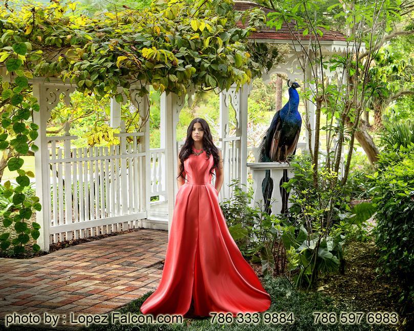 e48a44092d8 Flamingo Gardens Quince Photographer Davie Quinceanera Photography Video  Dresses Photo Shoot Location For Fifteens Quinces Venue Flamingo Gardens 15    Sweet ...