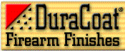DuraCoat Firearm Finishes