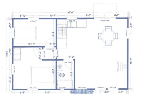 Log Cabin Designs on basement floor plans for homes, log cabin floor plans for homes, kitchen floor plans for homes, new construction floor plans for homes,