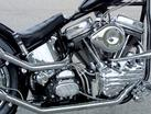 Mototrcycle Parts and Accessories