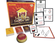Click Here To Buy The Family Party Game