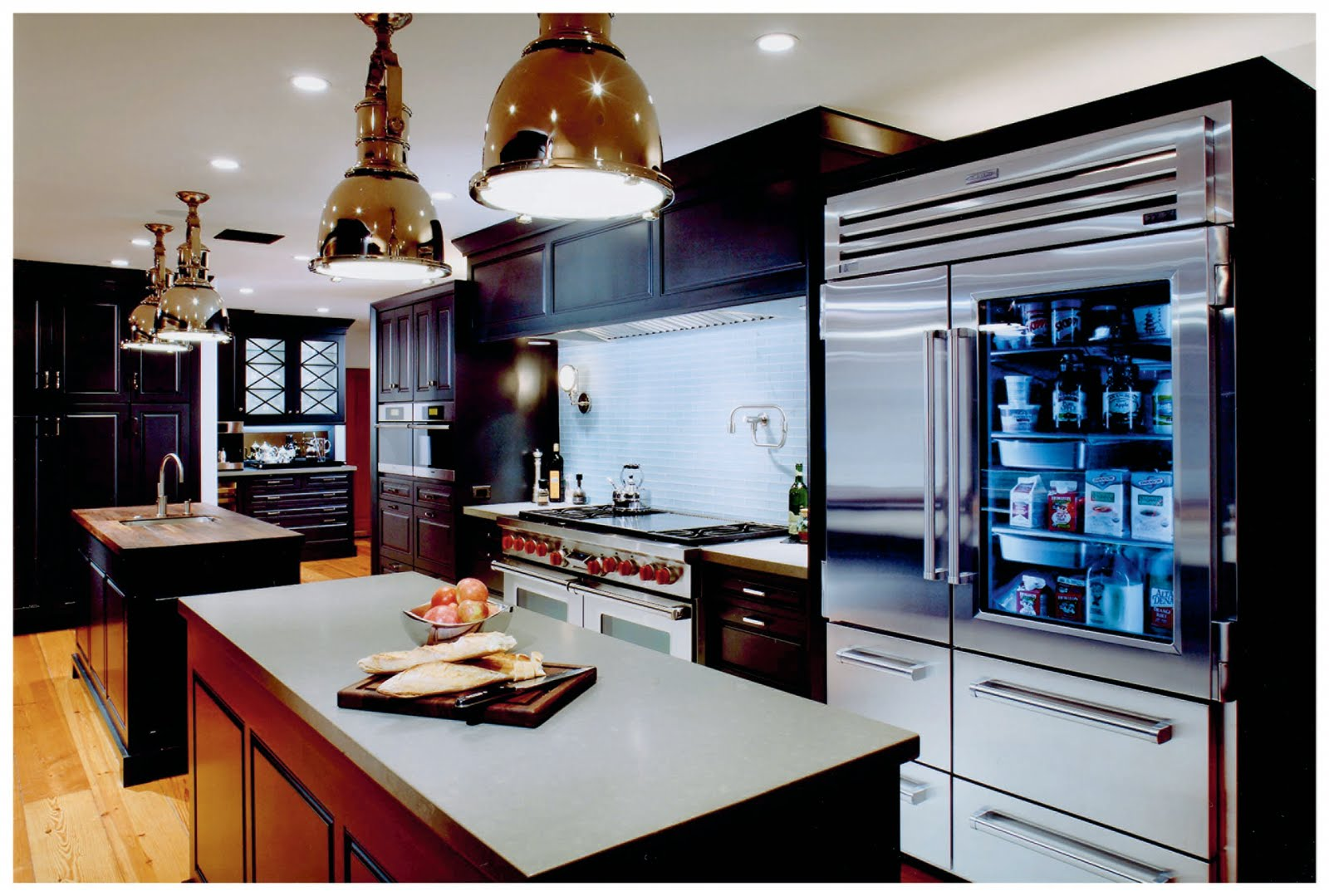 Brands Of Kitchen Appliances Castorena Company