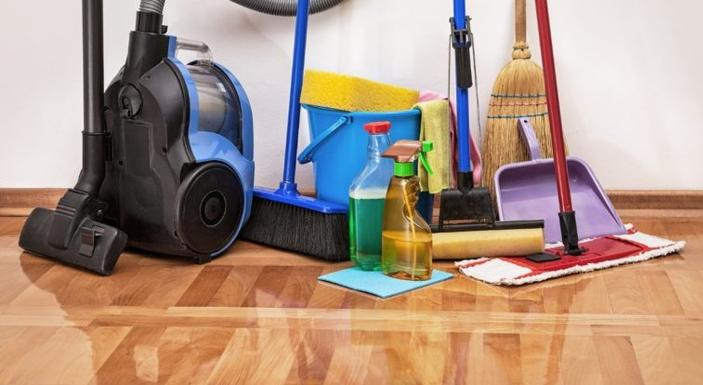 Best Deep House Cleaning Services in Omaha NE | Price Cleaning Services Omaha