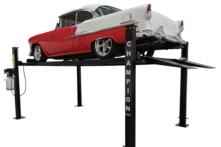 Champion Auto Lift - Auto Lift, Auto Lifts, Car Lift